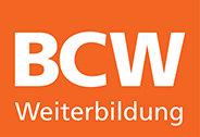 Bild: 3. Ausbilderforum der BCW Weiterbildung in Duisburg