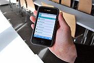 Bild: A.I.T. informiert im Juli über IT-Angebote