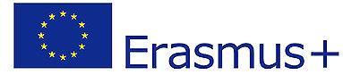 Bild: Anmeldephase für Erasmus+ 2018 gestartet