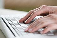 Bild: BCW Lehrgang zum E-CommerceManager