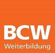 Bild: BCW Vorbereitungskurse starten im Januar