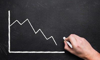 Bild: Corona-Krise sorgt für zweistelliges Dividenden-Minus bei deutschen Aktien