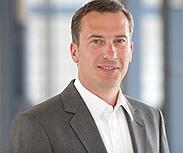 Bild: Deutsche Bank Sieger im DAX-Ranking der besten Aufsichtsräte