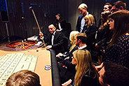 Bild: Dortmunder FOM geht in die Spielbank Hohensyburg