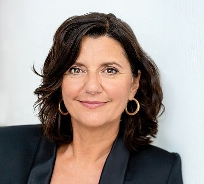 Bild: Erstes virtuelles FOM Frauen-Forum