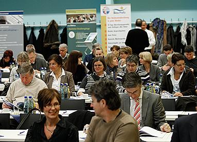 Bild: Essener Immobilien-Symposium am 22. Februar