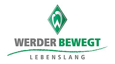 Bild: FOM Management Forum: CSR Management am Beispiel des SV Werder Bremen