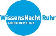 Bild: FOM beteiligt sich an WissensNacht Ruhr