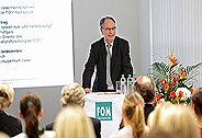 Bild: FOM in Wesel setzt auf Gesundheit & Soziales