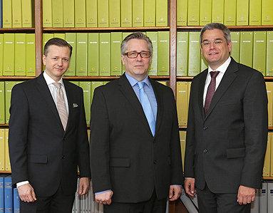 Bild: FOM vergibt neuen ETL-Mittelstandspreis