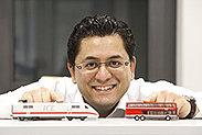 Bild: Fahrten mit dem Fernbus werden immer beliebter