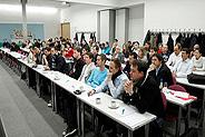 Bild: Forschungsforum in Essen und München