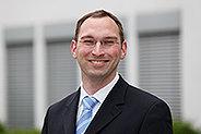 Bild: KCW KompetenzCentrum für Wirtschaftsrecht gründet sich in Hamburg