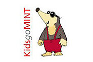 Bild: KidsgoMINT wächst um 13 neue Essener Kitas