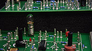 Bild: Mobiles Laborkonzept für Ingenieur-Studierende
