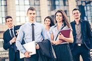 Bild: Neuer BCW-Lehrgang für Fachkräfte im Personalbereich