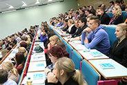 Bild: Neues Studienzeitmodell in Wuppertal