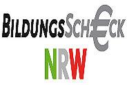 Bild: Neuregelungen beim Bildungsscheck NRW