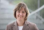 Bild: Prof. Dr. Manuela Zipperling übernimmt Leitung der VWA Berlin