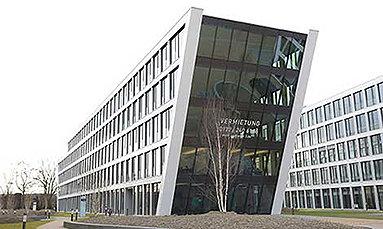 """Bild: """"Rheinschiene 2015"""" in Köln, Düsseldorf und Bonn"""