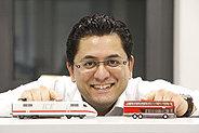 Bild: Umfrage: Kein Boom auf neue Fernbuslinien