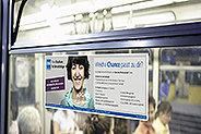 Bild: Werbung für die VWA